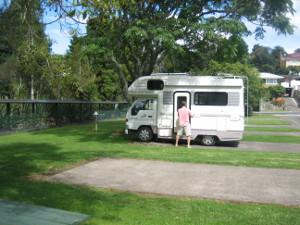 Camp-Kiwi-Holiday-Park-03.JPG