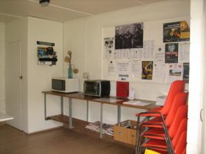 Camp-Kiwi-Holiday-Park-04.JPG