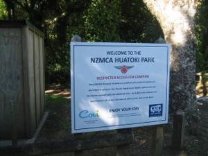 NZMCA-Huatoki-Park-03.JPG