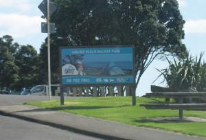 Oakura-Beach-Holiday-Park-01.JPG
