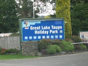 Great-Lake-Taupo-Holiday-Park-01.JPG