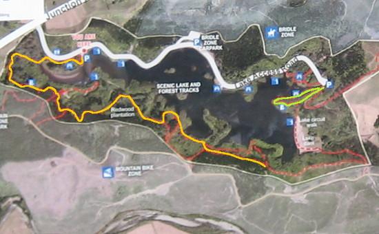 Lake-Mangamahoe-map.JPG