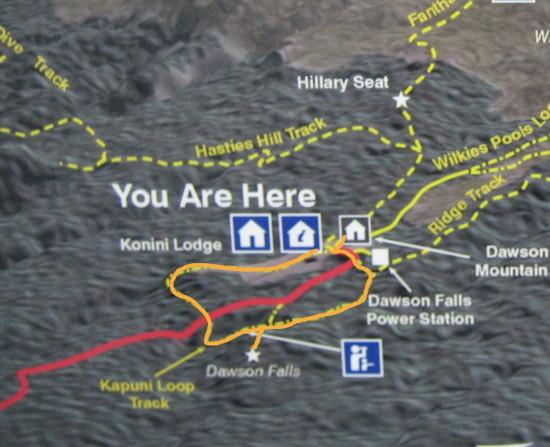 Dawson-Falls-map.JPG
