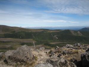 Whakapaapit-Valley-Track-06.JPG