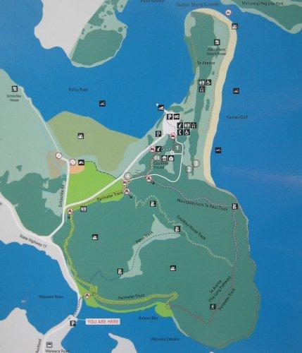 Wenderholm-Regional-Park-map.JPG