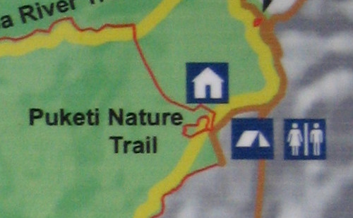 puketi-nature-trail-map.JPG