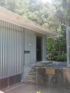 Pupu-Hydro-Walkway-07.JPG