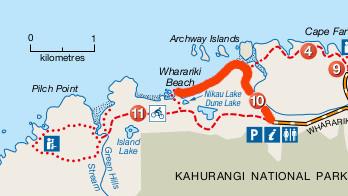 Wharariki-Beach-map.JPG