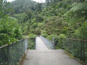 Notbett-creek-Loop-07.JPG