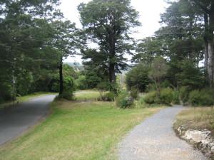 Notbett-creek-Loop-08.JPG