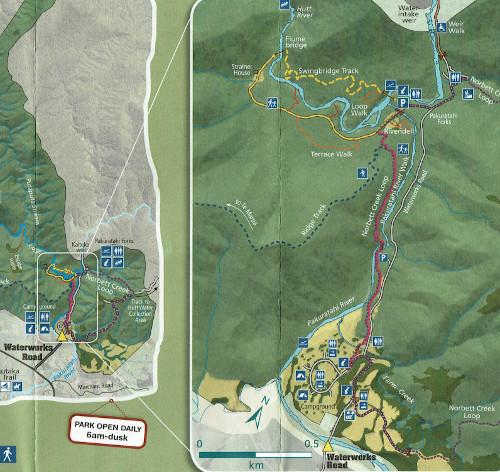 Notbett-creek-Loop-map.jpg