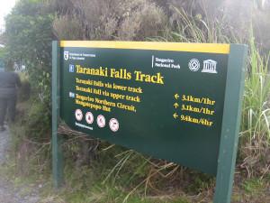 taranaki-falls-track-01.JPG