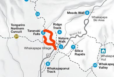taranaki-falls-track-map.JPG