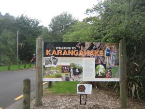 karangahake-gorge-historic-walkway-01.JPG