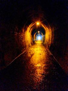 karangahake-gorge-historic-walkway-03.jpg