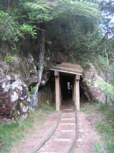 karangahake-gorge-historic-walkway-06.JPG