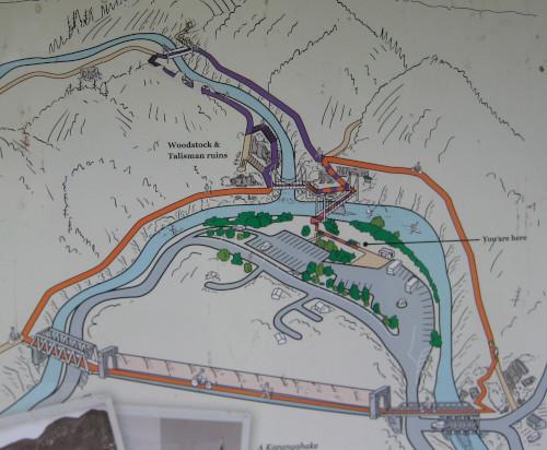 karangahake-gorge-historic-walkway-map.JPG