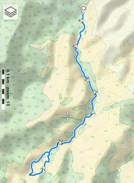 Wharekirauponga-Loop-Walk-map.jpg