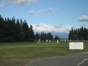 Greenacres-Golf-Club-05.JPG