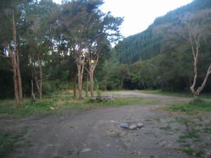 Cobb-Dam-01.JPG