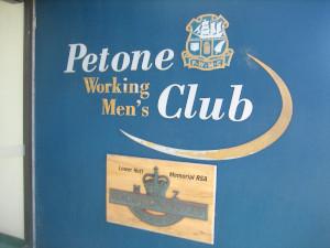 Petone-Workingmens-Club-01.JPG