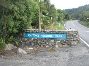 Kaitoke-Regional-Park-campground-01.JPG