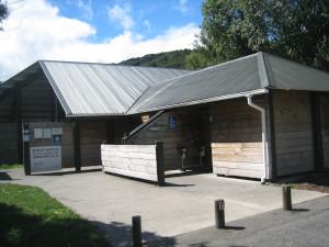 Kaitoke-Regional-Park-campground-03.JPG