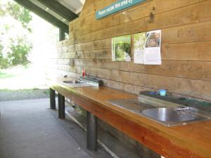 Kaitoke-Regional-Park-campground-04.JPG