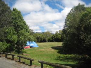 Kaitoke-Regional-Park-campground-05.JPG
