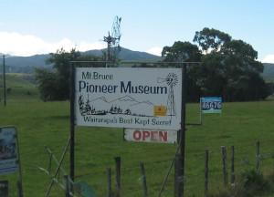 Mt-Bruce-Pioneer-Museum-01.JPG