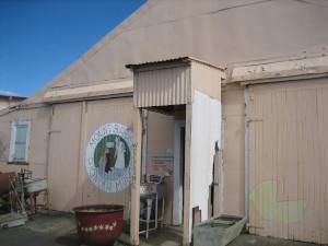 Mt-Bruce-Pioneer-Museum-02.JPG