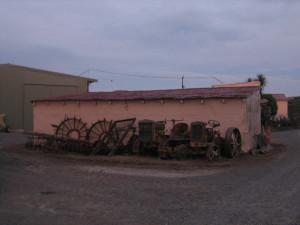 Mt-Bruce-Pioneer-Museum-04.JPG