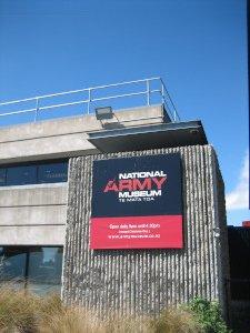 National-Army-Museum-02.JPG