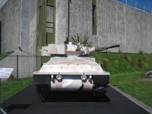 National-Army-Museum-03.JPG