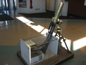 National-Army-Museum-04.JPG