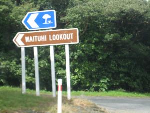 Waituhi-Lookout-01.JPG