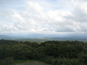 Waituhi-Lookout-03.JPG