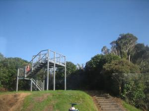 Waituhi-Lookout-04.JPG