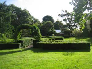 Waterlily-Gardens-04.JPG