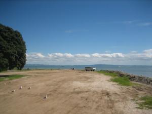 Tararu-Beachfront-North-Reserve-03.JPG