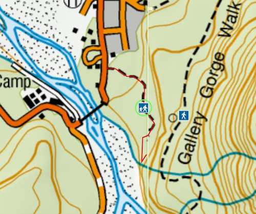 terracewalk-map.jpg