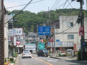 uenohara-2016-01.JPG