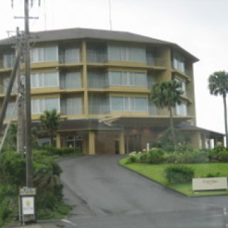 jrhotel-01