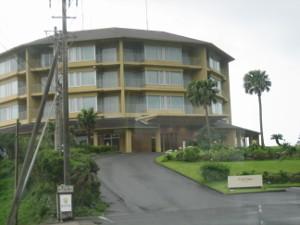jrhotel-01.JPG