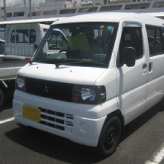 can-go-01