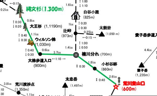jouimonsugi-01.jpg
