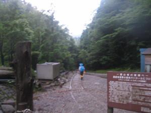 jouimonsugi-02.JPG