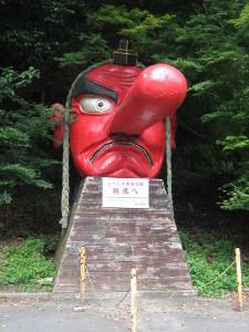 kurama-hiking-02.JPG