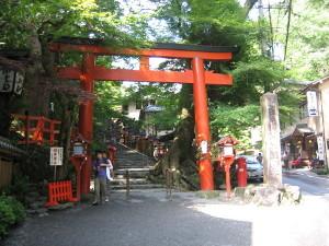 kurama-hiking-04.JPG