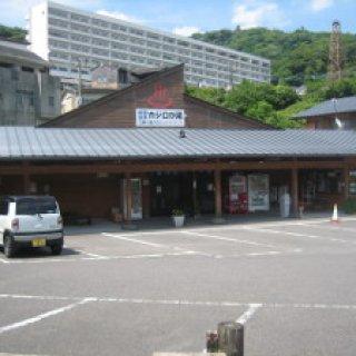 takachiho-2014-onsen01
